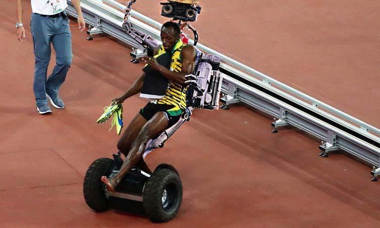 Usain-Bolt-09